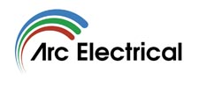 Arc Electrical